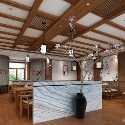 乌江豆腐鱼餐厅_3287161