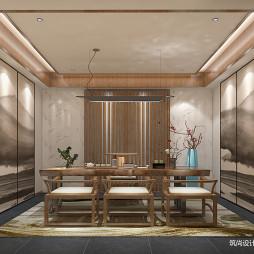 北京清海宫茶楼_3316208