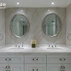 如何对洗手间重新装修 有哪些流程