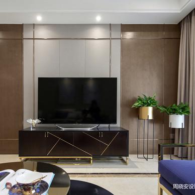 晓安设计|香港时光里的影像声色_3322024