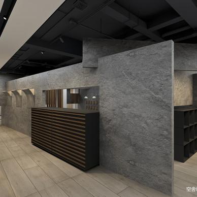感物木地板-温州店_3330369