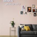 MIMMIA_3330421