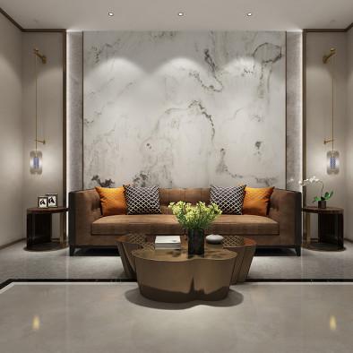 杭州箭牌瓷砖商业展厅设计_3331304