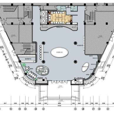 规划展厅_3331980