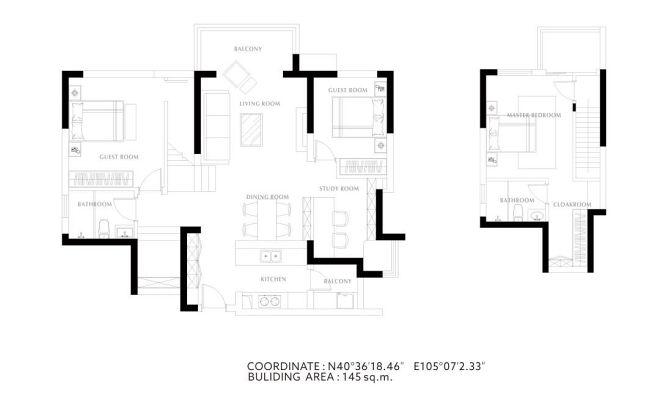 WARM HOUSE_3344377