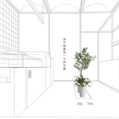 15平米的极简花园_3351200