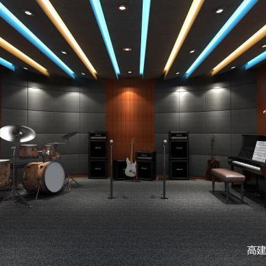 音乐教育_3352108