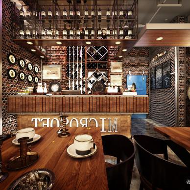 酒吧bar_3354554