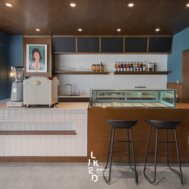 株洲 CREAM OFFICE 甜品咖啡工作室_3357669