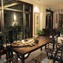 清海宫茶楼现场照片_3365788