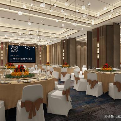 上海锦荣酒店改造项目_3366580