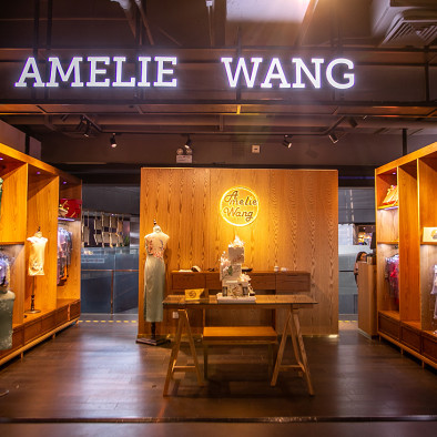 Amelie Wang西安店_3366716