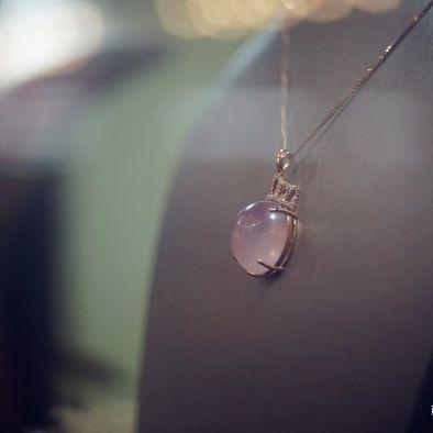 经年又见丨珠宝零售与定制_3397737