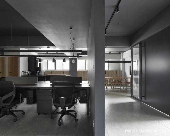 146平方新房装修