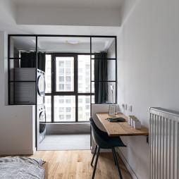 住宅空间书房设计