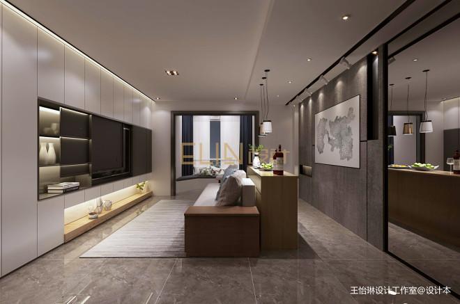 王怡琳 |  乌鲁木齐 发酵中的黑白