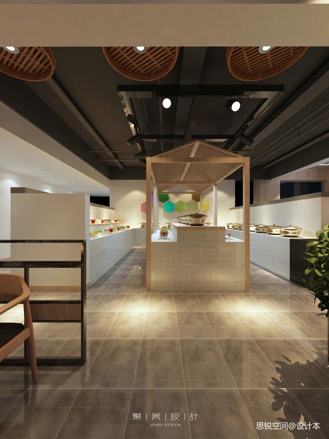 主题餐厅_3496685