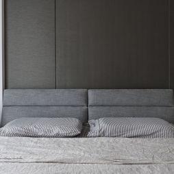现代卧室吊灯图片