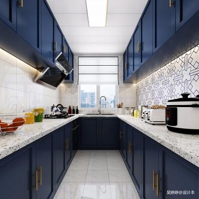 油盐酱醋里也可以有最好的时光--北京设计_3580170
