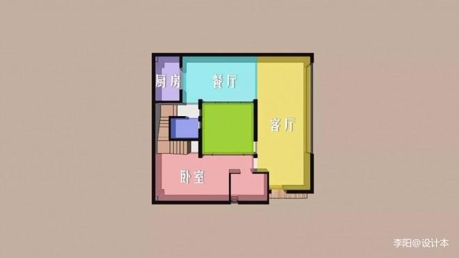 苏式民宅_3594089