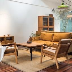 失物招领家具卖场沙发图