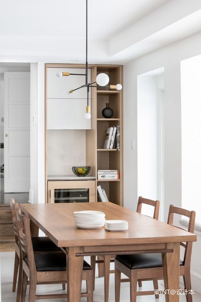 Lazard 公寓_3611970