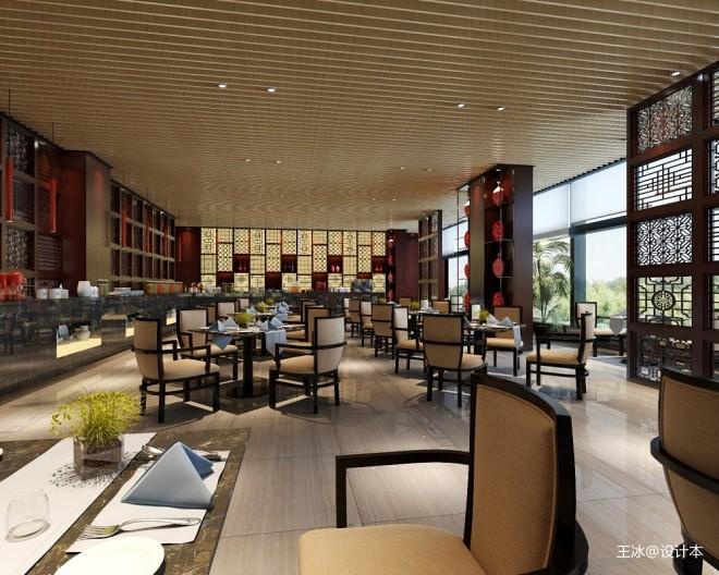 云南红木酒店_3619560