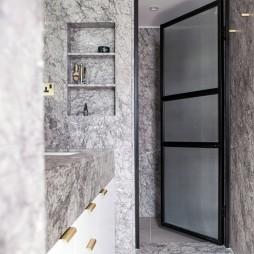 住宅—卫生间图片