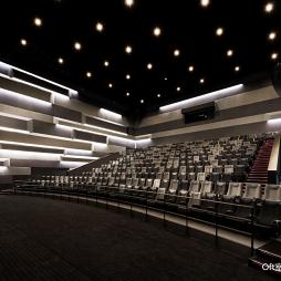 电影院—影厅图片