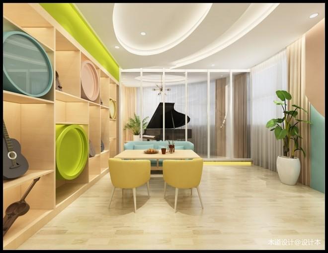 敏超钢琴艺术中心_3703337