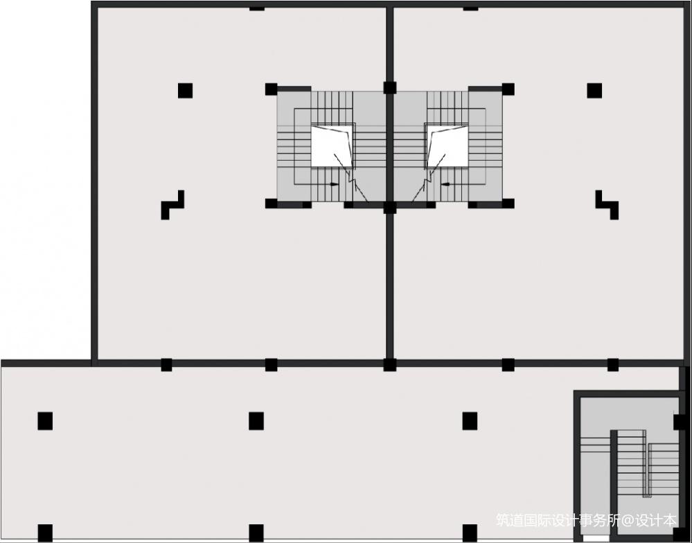 极简设计丨看设计师如何演绎不一样的高级感_3705146