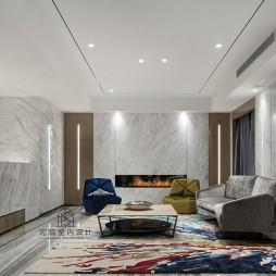 关于家——客厅图片