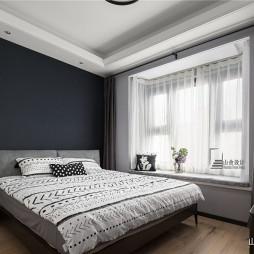 简 墨 | Jimo——卧室图片