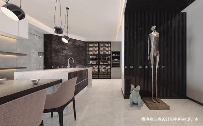高迪愙设计 | 公元·新纪年_372