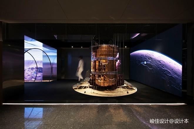 全国首个创新知识实验室惊艳杭州_38