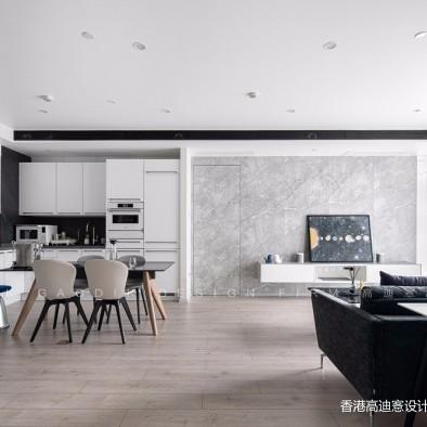 高迪愙 | one's flat_3853003