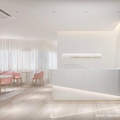《满满少女心》——北京女子护理中心_3869958
