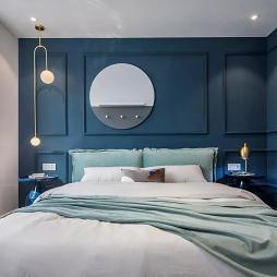 喵宅——卧室图片