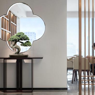 深圳国中创投办公室设计_3920477