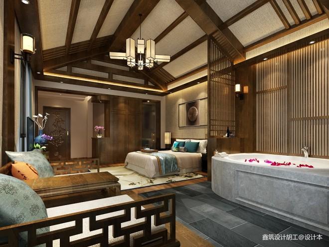 民宿酒店_3927640