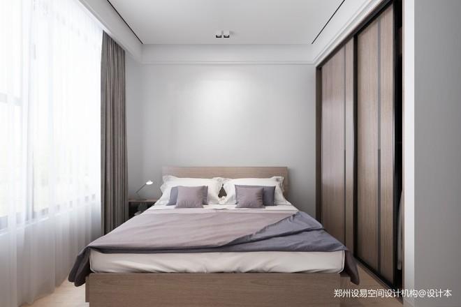 郑州建业春天里住宅设计_396751