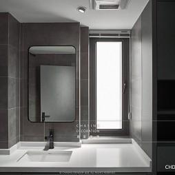 南国·夏夜 | 名门大厦——卫生间图片