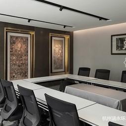 办公室-会议室图片