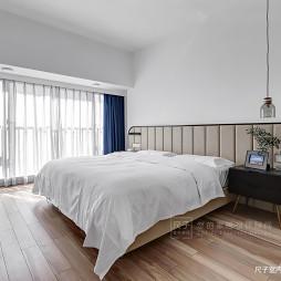 127平-卧室图片