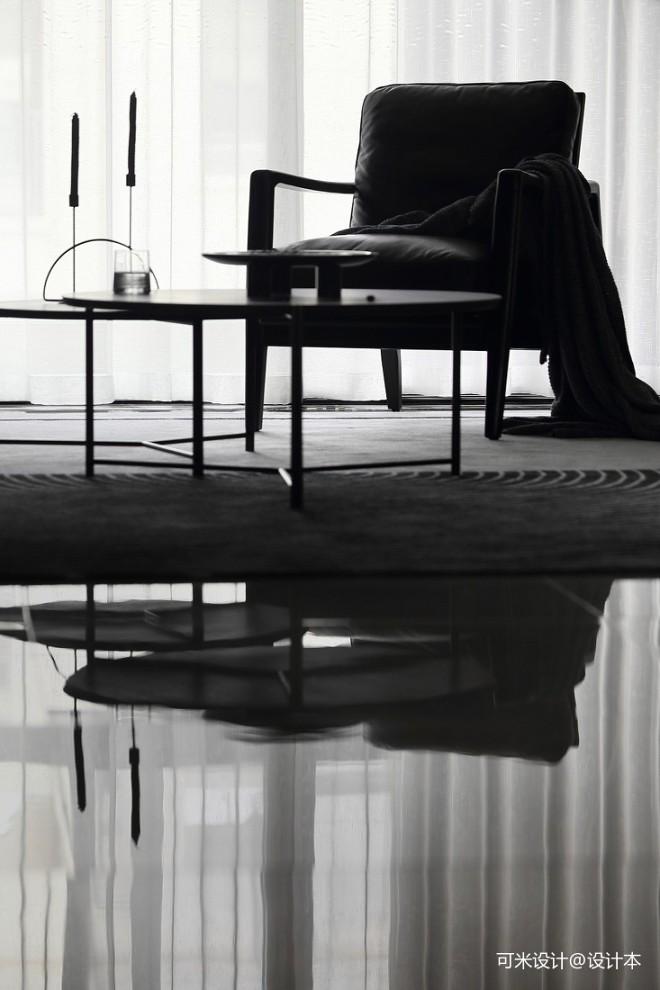 客厅沙发现代