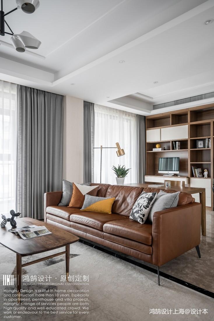 十平米客厅沙发