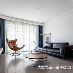 小客厅茶几沙发组合图片大全