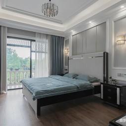 卧室装饰diy