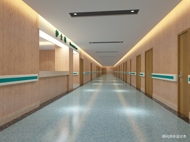 医院_1593787018_4192