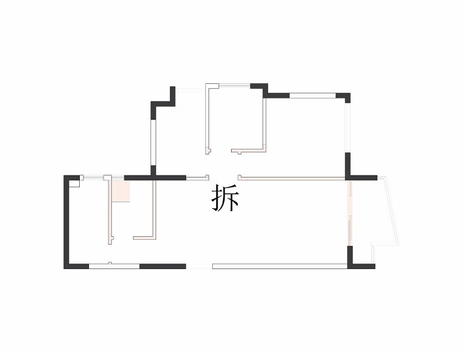 【旧屋新装】_1594785531_